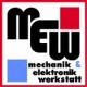 Mechanik- und Elektronikwerkstatt